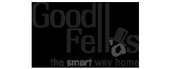 Good-Fellas Logo