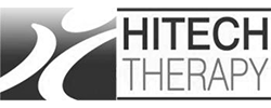 Hitech Therapy