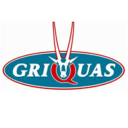 Tafel Lager Griquas Logo