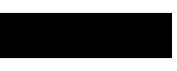 Quicksure Logo