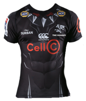2020 Super Rugby Marvel